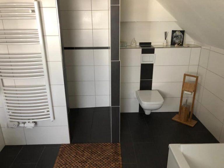 Gunzenhauser Haustechnik Dornstadt